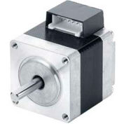 Vexta® 2-Phase Stepping Motor, PK235PA, Round Shaft, 5.8 Bipolar, 4.08 Unipolar