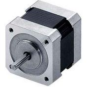 Vexta® 2-Phase Stepping Motor, PK244-03BA, Round Shaft, 17 Bipolar, 12 Unipolar