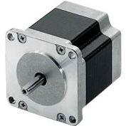 Vexta® 2-Phase Stepping Motor, PK264-03A, Round Shaft, 2.6 Bipolar, 1.9 Unipolar