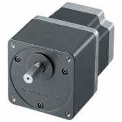 Vexta® 2-Phase Stepping Motor, PK264B1A-SG3.6, Spur Gear, 8.1 Bipolar, 5.7 Unipolar