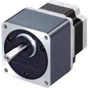 Oriental Motor® Stepping Motor, PKP264D14B-SG9-L, Spur Gear, 3.08 VDC