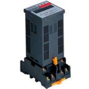 Vexta® Stepping Motor Controller, SG8030J-D, 200 kHz, RoHS Compliant