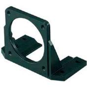 "Oriental Motor® Mounting Bracket, SOL0A-A, For 1.65"" (42 mm) geared motors, RoHS Compliant"