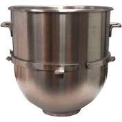 Alfa 140VBWL - Mixer Bowl For Hobart V1401, V1401U, 140 Qt. Mixer