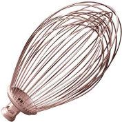 Alfa 140W - Wire Whip For Hobart V1401, V1401U, 140 Qt. Mixer