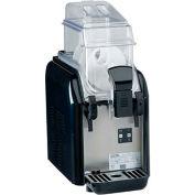 Elmeco ABB-1 Frozen Beverage Dispenser, 115V, 1.6 Gallon Capacity by Beverage Dispensers