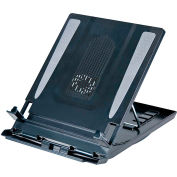 Aidata LapLift, Laptop Riser w/ Cooling Fan