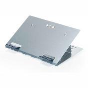 Aidata Aluminum Portable Netbook Stand w/ Neoprene Sleeve