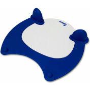Aidata Laptop Cooling Pad, Blue