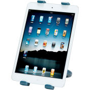 """Aidata US-2001 Universal Tablet Stand for 7""""-10"""" Tablets, Black"""
