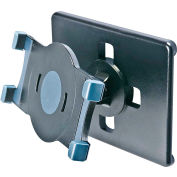 Aidata Universal Tablet Magnetic Wall Mount w/ Arm