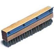 American Metalcraft 1597H - Oven Brush Replacement Brush Only