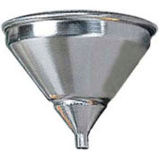 American Metalcraft 699ST - Strainer/Funnel, 1 Qt. Capacity