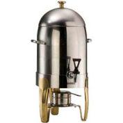 American Metalcraft ALLEGCU1 - Allegro Coffee Urn, 11 Qt.,