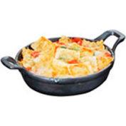 American Metalcraft CIPR7251 - Baking Dish, 24-7/8 Oz., Round, Cast Iron