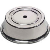 """American Metalcraft COV112 - Quick Collection Plate Cover, Fits Plates 10-5/16"""" To 10-3/8"""" - COV112"""