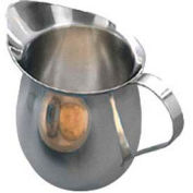 American Metalcraft CP500 - Creamer, 5 Oz. Capacity, Mirror Finish, Without Top