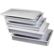 "American Metalcraft DRB18235 - Dough Retarding Box , 18"" x 26"" x 3-1/2"""
