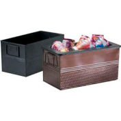 American Metalcraft IBT126 - Beverage Tub Insulated Insert