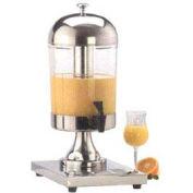American Metalcraft JUICE1 - Juice Dispenser, Single Style, 8-1/2 Qts.