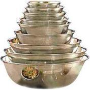 """American Metalcraft SSB150 - Mixing Bowl, 1-1/2 Qt. Capacity, 7-3/4"""" Diameter"""