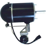 Airmaster Fan 1/4 HP Explosion Proof Motor - Three-Phase, Single-Speed 21040