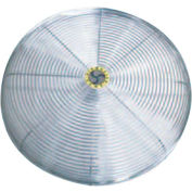 """Airmaster Fan 30"""" Bolt Fastened Safety Guard 21082"""