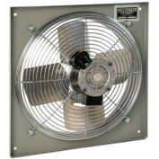 """Airmaster 10"""" Direct Drive Low Pressure All Purpose Wall Fan"""