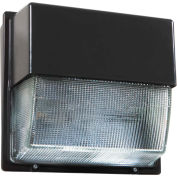Lithonia TWH LED 30C 1000 50K T3M MVOLT DDBXD  LED Wallpack,  104W, 5000K, 8375 Lumens, Dark Bronze