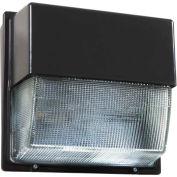 Lithonia TWH LED 30C 1000 50K T3M MVOLT DDBXD  LED Wallpack Mvolt 6400 Lumens