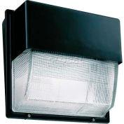 Lithonia TWH 150M TB LPI Metal Halide Wall Pack w/ Lamp, 150w