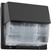 Lithonia TWP LED 20C 50K  LED Wallpack Mvolt 2800 Lumens
