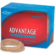 Alliance® Rubber Bands Size 16 Natural 450/Pack