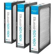 AIZ_500-600-series-smokestop-filter_main