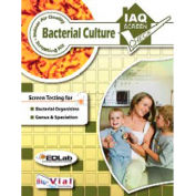 AIZ_bacteria-screen-check_main