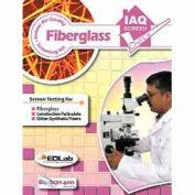 AIZ_fiberglass-screen-check_main