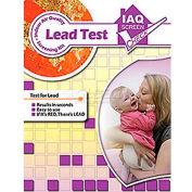 AIZ_lead-check_main