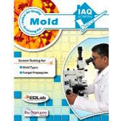 AIZ_mold-test-kit_main