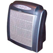 AIZ_multi-tech-2000-air-purifier_main