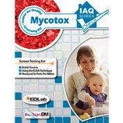 AIZ_mycotoxin-screen-check_main