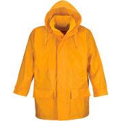 Viking® Open Road 150D Suit, Yellow, L, 2900Y-L