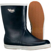 Viking® Mariner Kadett Work Boots, Navy, Size 8