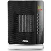DeLonghi DCH7093ER Digital Flat Panel Ceramic Heater with Remote Control