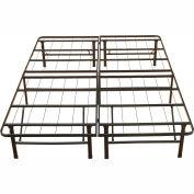 Hanover HBASEMETRO-TN Metro Twin-Size Bonus Bed Base
