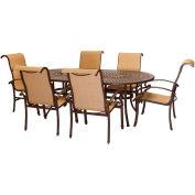 La-Z Boy Kerrington 7-Piece Outdoor Dining Set