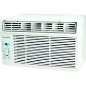 Keystone Window Air Conditioner KSTAW08B, Follow Me LCD Remote, 8000 BTU