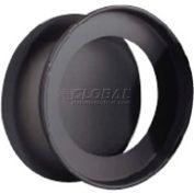 "Allied Metal Spinning CCPSETA1315 - Cheesecake Pan, 13"" ID x 1"", Removable Bottom, Hard Coat, 16 Ga."