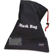 Allegro 2025 Full Mask Storage Bag