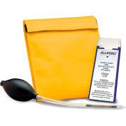 Allegro 2050 Standard Smoke Test Kit