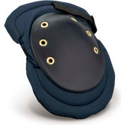 Allegro 7103 FlexKnee Knee Pad